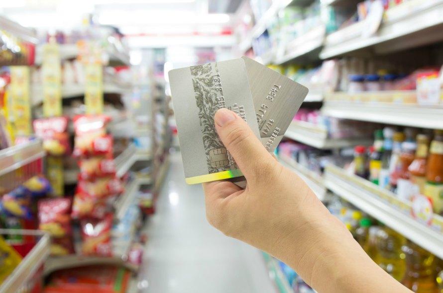 ドンキホーテのクレジットカードをわかりやすく比較!メリット&デメリット解説