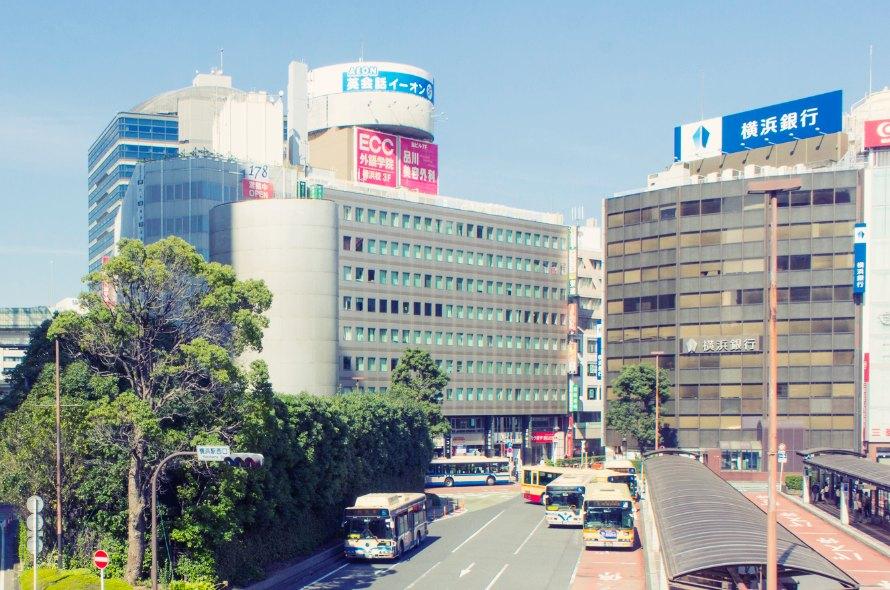 横浜銀行が発行するクレジットカードをわかりやすく比較!メリット&デメリット解説