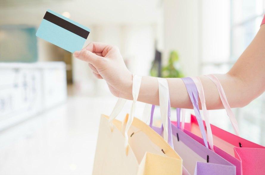 セゾンの人気クレジットカードをまとめ!持つとお得なカードとは