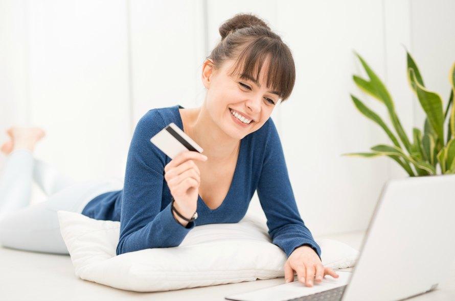 クレジットカードの便利な使い方を徹底解説!お役立ち情報まとめ