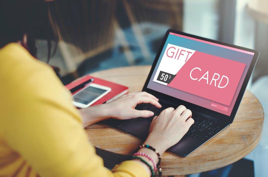 キャンペーンを利用してお得にクレジットカードを作ろう!注意点と攻略法を解説