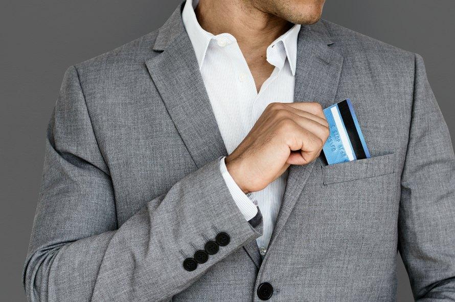 クレジットカード=信用力?クレカ大国アメリカで教えられるお金の話を聞いてみました