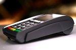 クレジットカードの「オーソリ」知っておくべき知識と注意点を解説