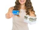 VIASOカードはおすすめ?交換手続き不要でお得なキャッシュバック方法を解説