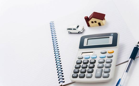 住宅ローンの保証料を分かりやすく解説!お得になる支払い方法の選び方