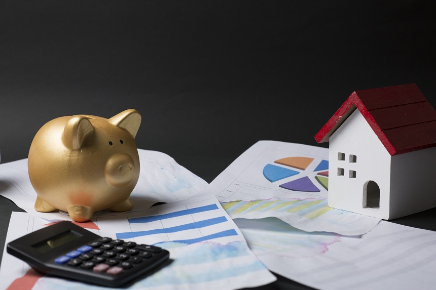 住宅ローンを払えない!FPが教える正しい対処方法と優先順位