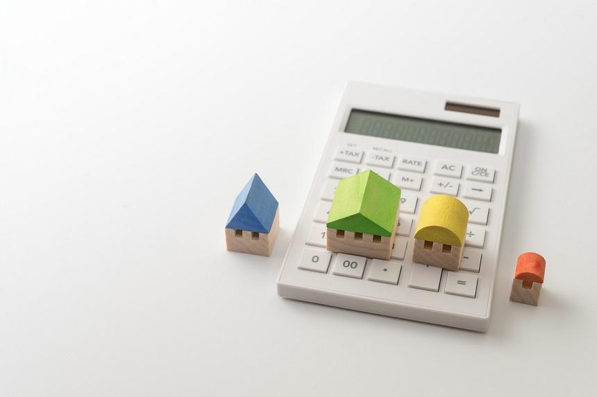 住宅ローン金利引下げ制度