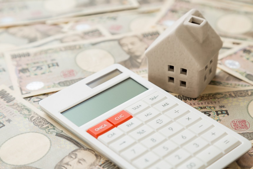 イオン銀行で住宅ローンを借り換えると利息は安くなる?事例をFPが解説