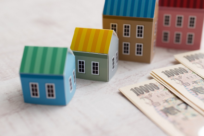 住宅ローンの諸費用は100万円!?出費を抑える賢いローンの組み方を徹底解説