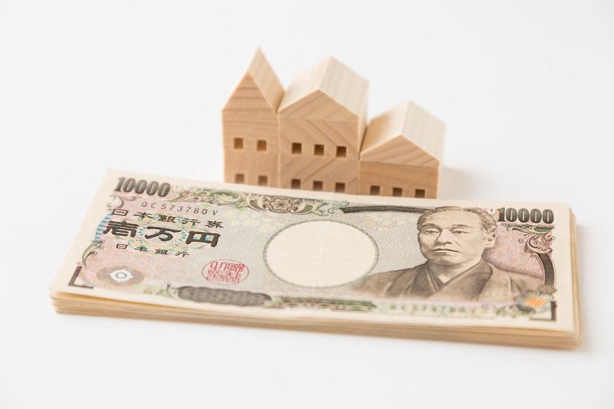 住宅購入に必要な住宅ローンと頭金について