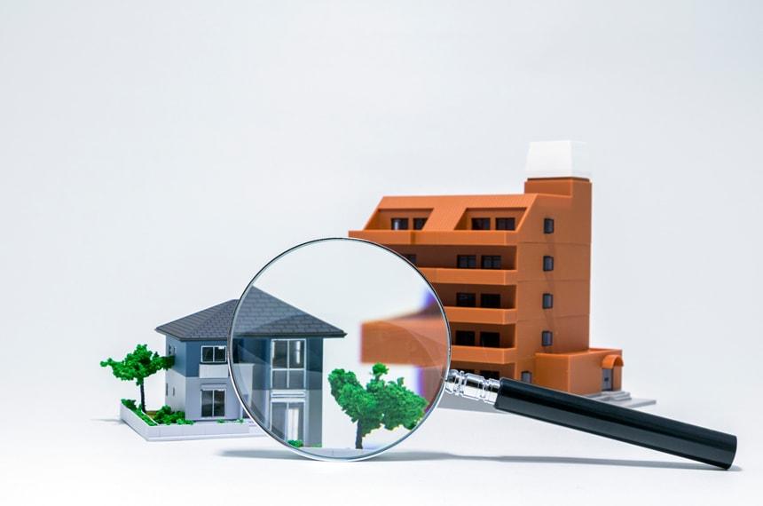住宅ローンの仮審査はどんな内容?審査基準や通過ポイントをFPが解説