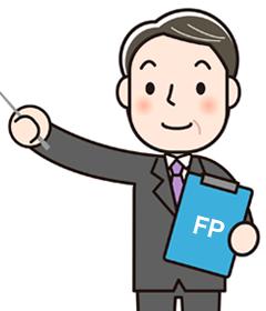 F&J FP事務所