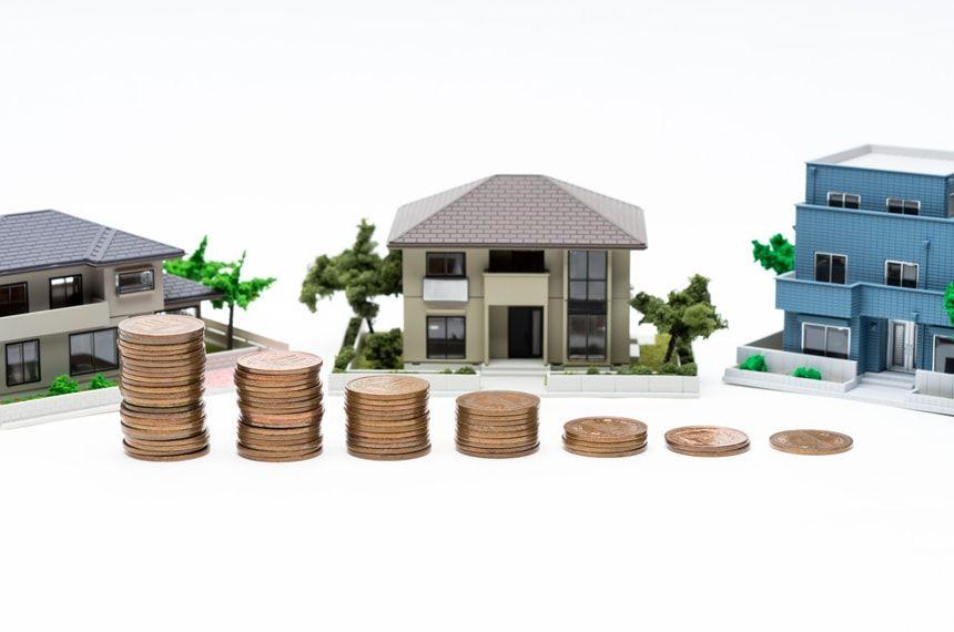 金利の低い金融機関を知りたい!金利でみる住宅ローンの比較の仕方