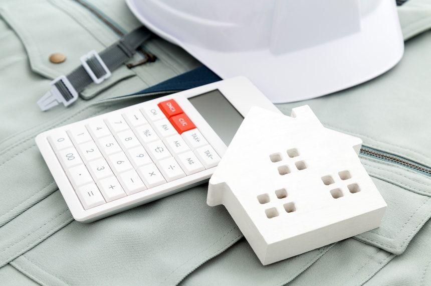 ろうきんの住宅ローンの特徴は? 金利や諸費用、審査方法について解説