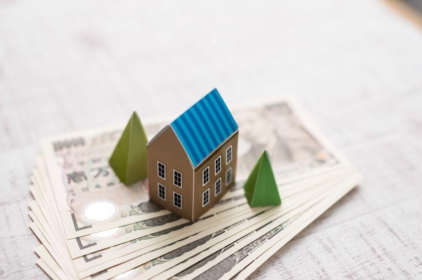 住宅ローンで固定金利を選ぶ人は多いのか?固定金利の特徴や考え方を解説!