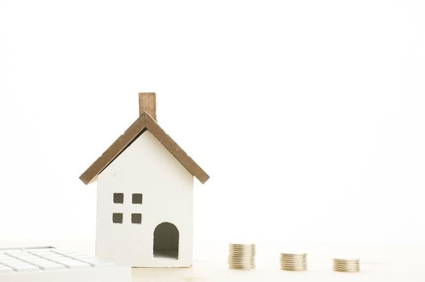2017年の住宅ローン金利予想!固定と変動、どちらがお得?