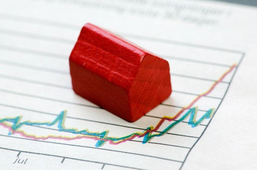 変動金利の仕組みとは?リスクや今後の金利動向を解説