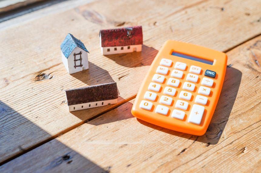 住宅ローンの計算方法を知り、返済プランで一番お得なものを選ぼう!