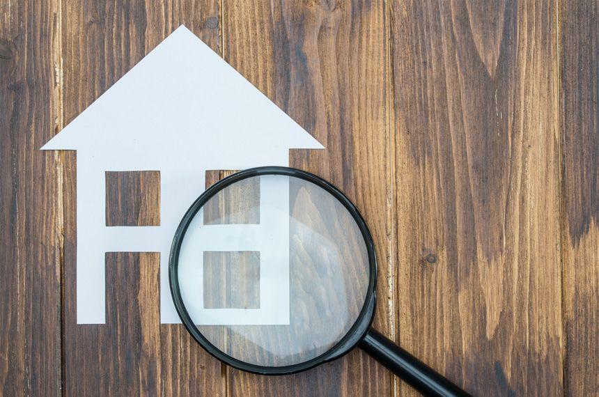 住宅ローンの流れがわかる!審査・契約・融資のタイミング