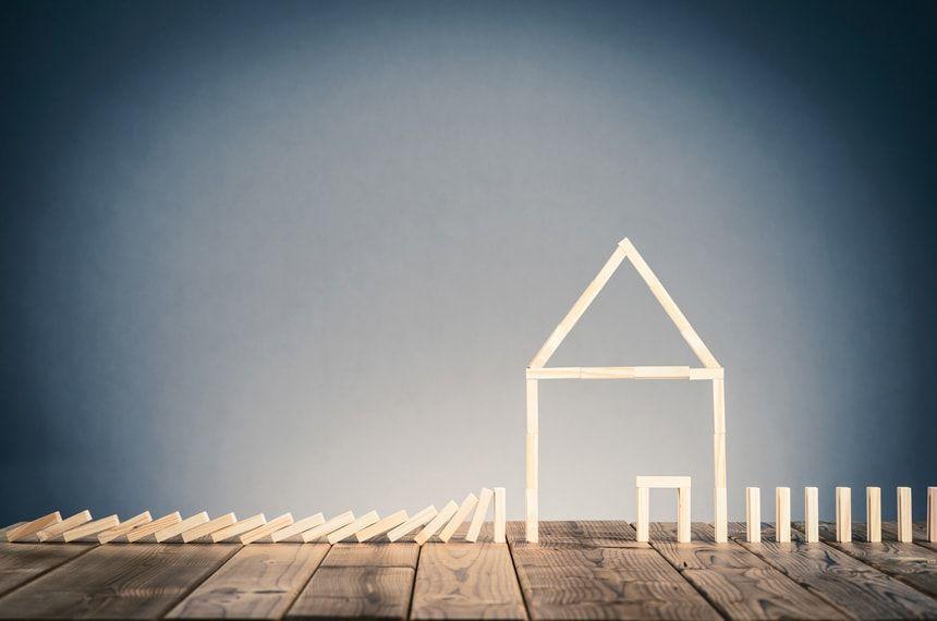 「住宅ローン審査」の画像検索結果