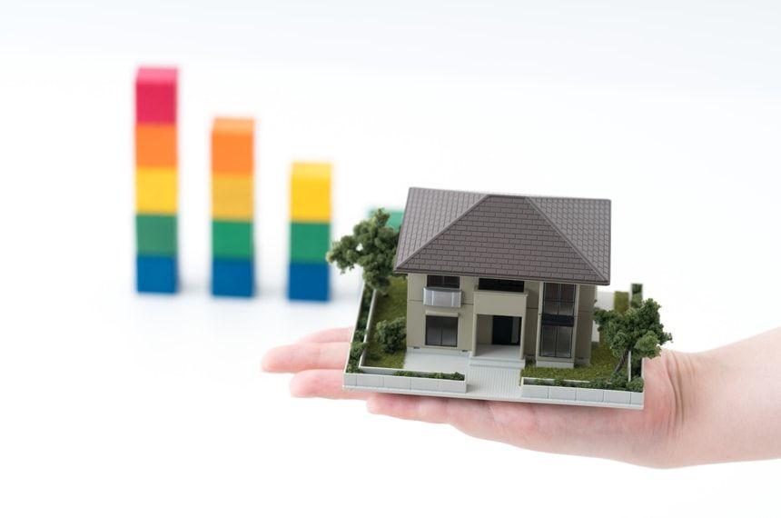 住宅ローンの金利変動についてわかる!3つのポイントとは?
