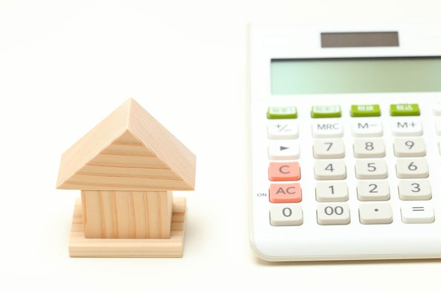 住宅ローンの月々の平均返済額はいくら?返済額を決める6つのポイント