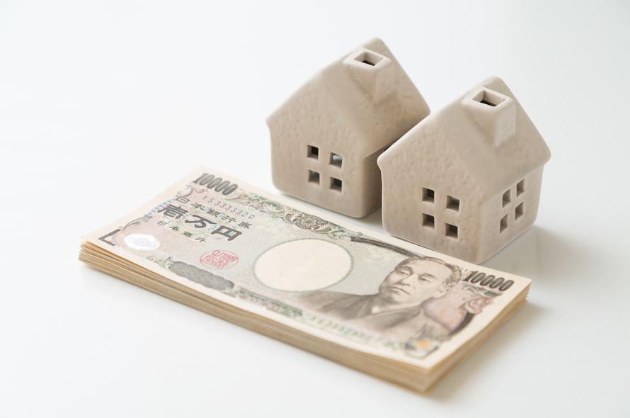 住宅ローン「フラット35」の特徴や金利を解説!選ぶ時の3つのポイント