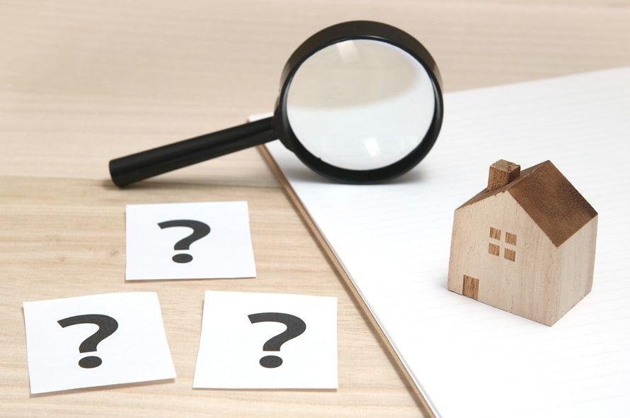 住宅ローンで審査をする保証会社の有無で何が変わるのか?