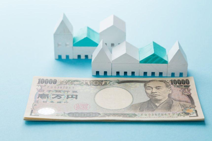 住宅ローン借り換えの金利や手数料を比較!シミュレーション方法も紹介