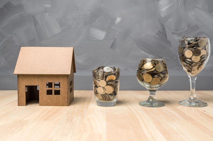 住宅ローンの種類には何がある?あなたに合った住宅ローンの見つけ方を徹底解説!