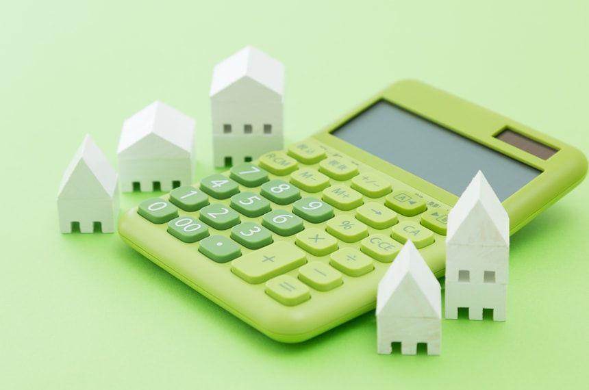 返済シミュレーションでお得な住宅ローンを探そう!ツールの上手な使い方を解説