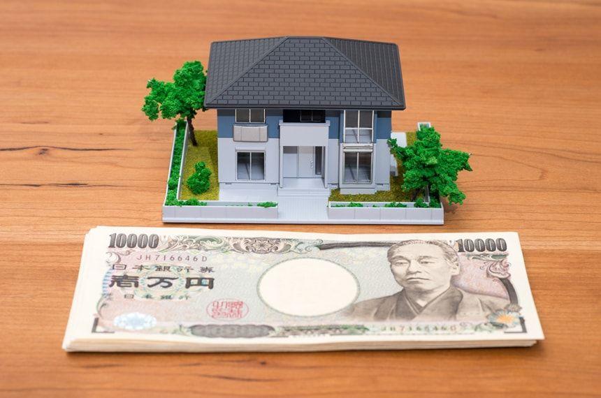 住宅ローンの金利とはそもそも何?「金利」の意味や違いについて解説します!