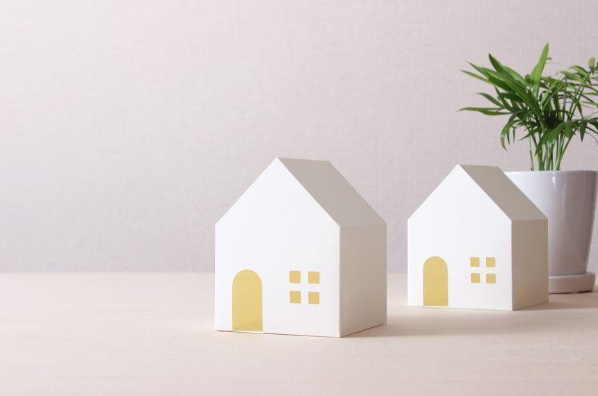 【住宅ローンを利用する4つの条件】年齢・収入・団信加入・保証~状況別対処方法~