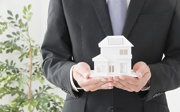 住宅ローンを契約したら、火災保険に加入しよう!火災保険の選び方