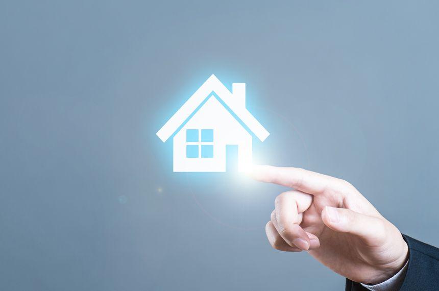 低金利だけで選ぶべき?住宅ローン選びのコツとネット銀行の金利事情