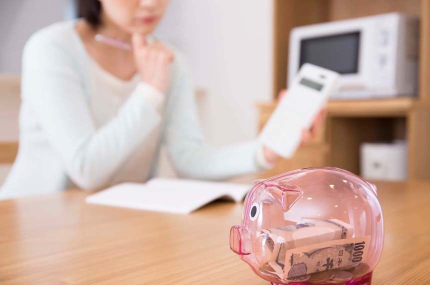 住宅ローンフラット35金利予測