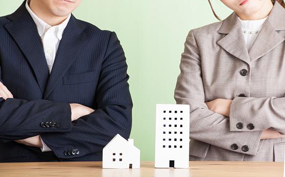 住宅ローンで知っておくべき審査金利とは?