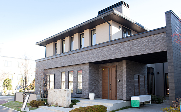 耐震基準適合証明書で住宅ローン減税を