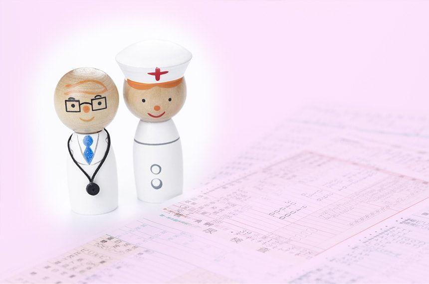健康診断の結果は審査に影響するか?住宅ローンで行われる健康面の審査
