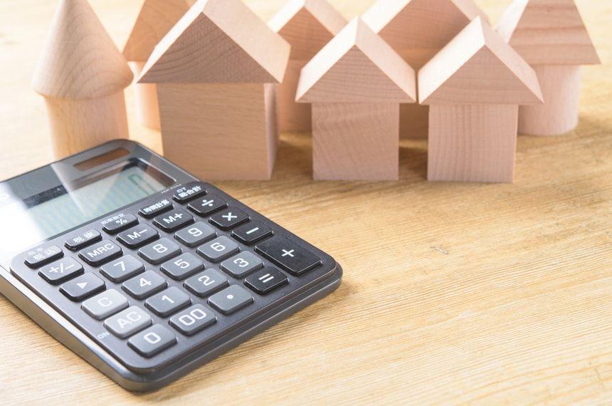 家を買ったら住宅ローン控除(減税)の申請をしよう!条件や申請方法を解説