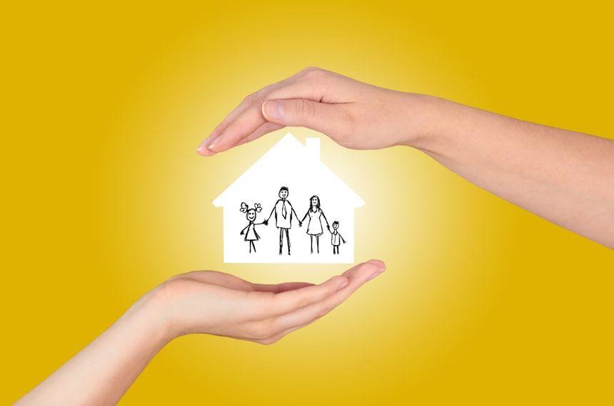 住宅ローン団体信用生命保険
