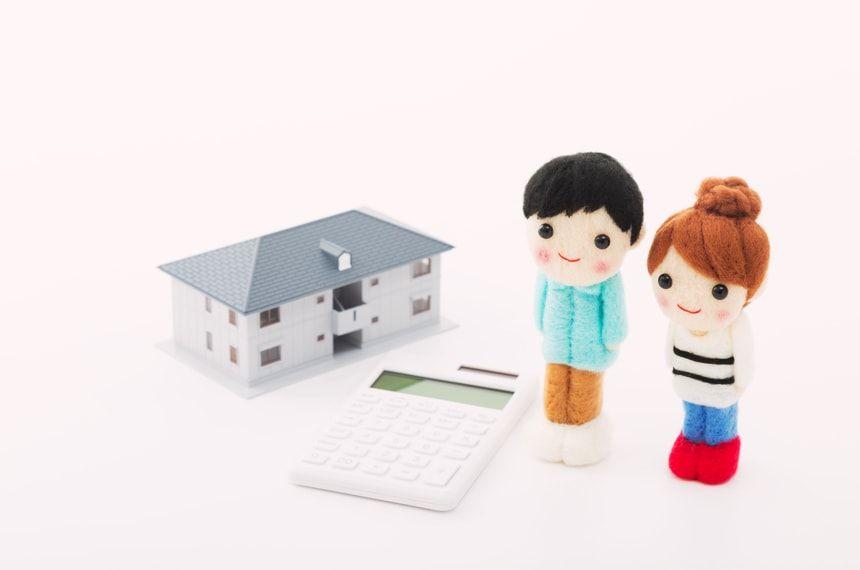 住宅ローンの利息の計算方法!エクセルとシミュレーションツールで、住宅ローンを比較