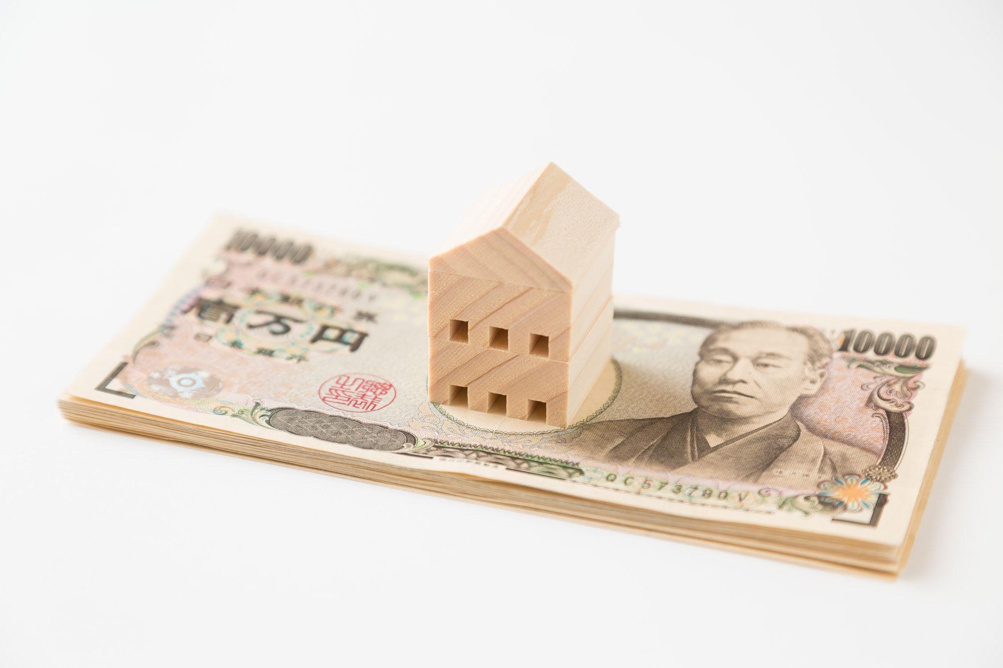 安心して2000万円の住宅ローンを返済するためのプランの考え方!借り入れ年数別に返済額を解説