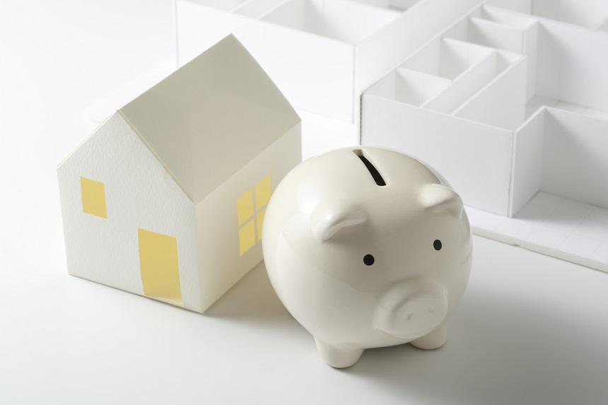 住宅ローンの金利引き下げ交渉の方法