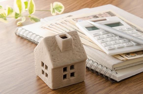住宅ローンの借り換えに必要な手数料は?