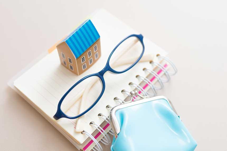 住宅ローンの審査で通りやすい金融機関は?住宅ローンの審査をクリアするためのポイント