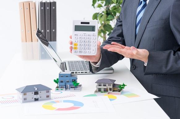 住宅ローンにまつわる平均額はいくら?借入額や返済額、貯蓄額の平均を調査!