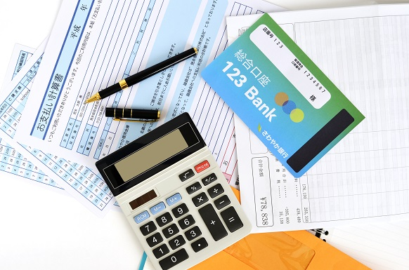 どれくらいが適正?住宅ローンの返済比率は何%以内に収めるといいか検証
