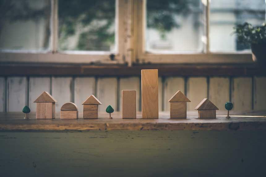 優良住宅ローンのフラット35はおすすめ!金利や団信、メリット・デメリットを徹底解説