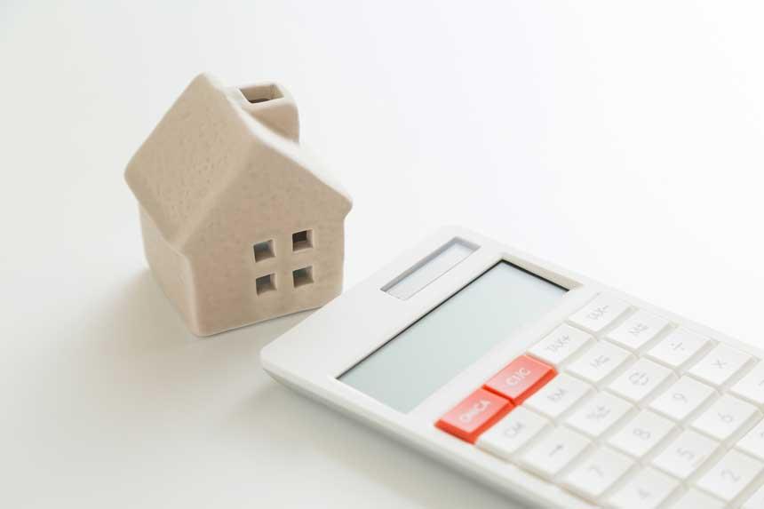 住宅ローン借り換えに最適なタイミングは、目的によって違う!借換えメリットを最大化するポイントを分かりやすく解説